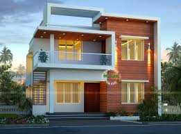 double storey ownit homes 28 home design double story new home