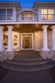 Cape Cod House Plans With Porch 246 Best Cape Cod Home Plans U0026 Living Images On Pinterest House