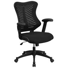 Chair Designer by Mesh Office Chair Computer Chair Ergonomic Office Chair