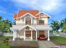 modern home front view design best home design ideas