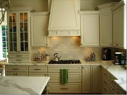 Kitchen Tile Backsplash Design Ideas Kitchen Tile Backsplash Design Ideas Motif Kitchen Tile