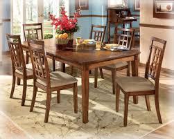 Dining Room Chairs Houston Dining Room Furniture Houston Gooosen Com