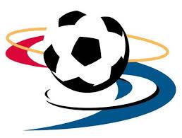 Futebol 01