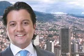 Representante David Luna| El Espectador - 02f3fd8e84b8ce8670e1992f787e5e22
