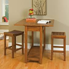 Big Lots Kitchen Island Dining Tables Big Lots Microwave Carts Kitchen Islands And Carts