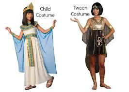 party city halloween ninja costumes tween halloween costumes for girls pixar costumes sleeping 21