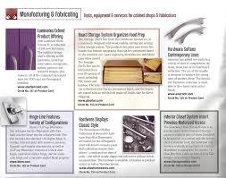 2011 grothouse articles wood countertops butcher block countertops