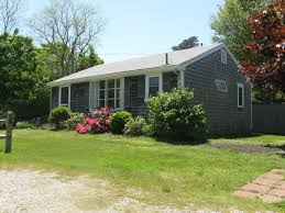 the willows cottages u2013 four cape cod cottages located in