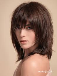 love short shag hairstyles wanna give your hair a new look short