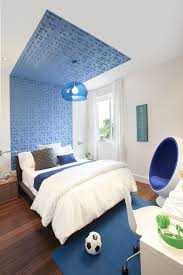furniture fashionable bedroom wall shelves ideas laminate
