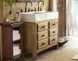 Bathroom Vanities 42 Inch by Sinks Amusing Small Double Vanity Narrow Double Vanity Bathroom
