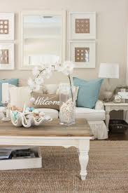 Small House Interior Design Ideas by Best 25 Coastal Style Ideas On Pinterest Coastal Inspired Cream