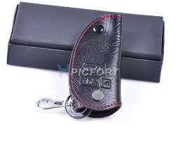 lexus key accessories cheap lexus rx parts find lexus rx parts deals on line at alibaba com