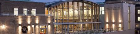 MSc Financial Risk Management  Leicester  United Kingdom      Masterstudies com