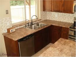 kitchen attractive cool stunning simple kitchen ideas