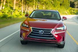 lexus nx turbo top gear do you know why us bound lexus nx has a different snout than