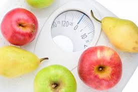 Conheça algumas dietas de emergência para ter o corpo perfeito
