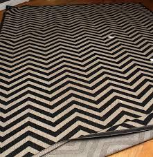 ballard rugs indoor outdoor creative rugs decoration