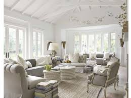 winter tablescapes ideas french country style living room modern