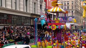 what day was thanksgiving on this year isis singles out macy u0027s thanksgiving day parade as u0027excellent