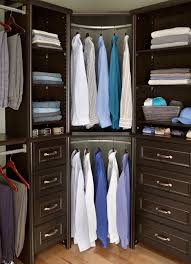 ideas wardrobe closets closet design tool portable closets