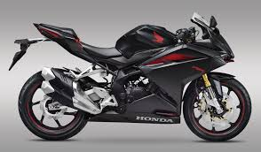 cbr motorbike price 2017 honda cbr250rr announced