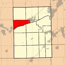 Erienna Township
