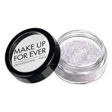 graphic glitters glitter u0026 strass u2013 make up for ever