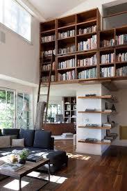 small home library ideas home design