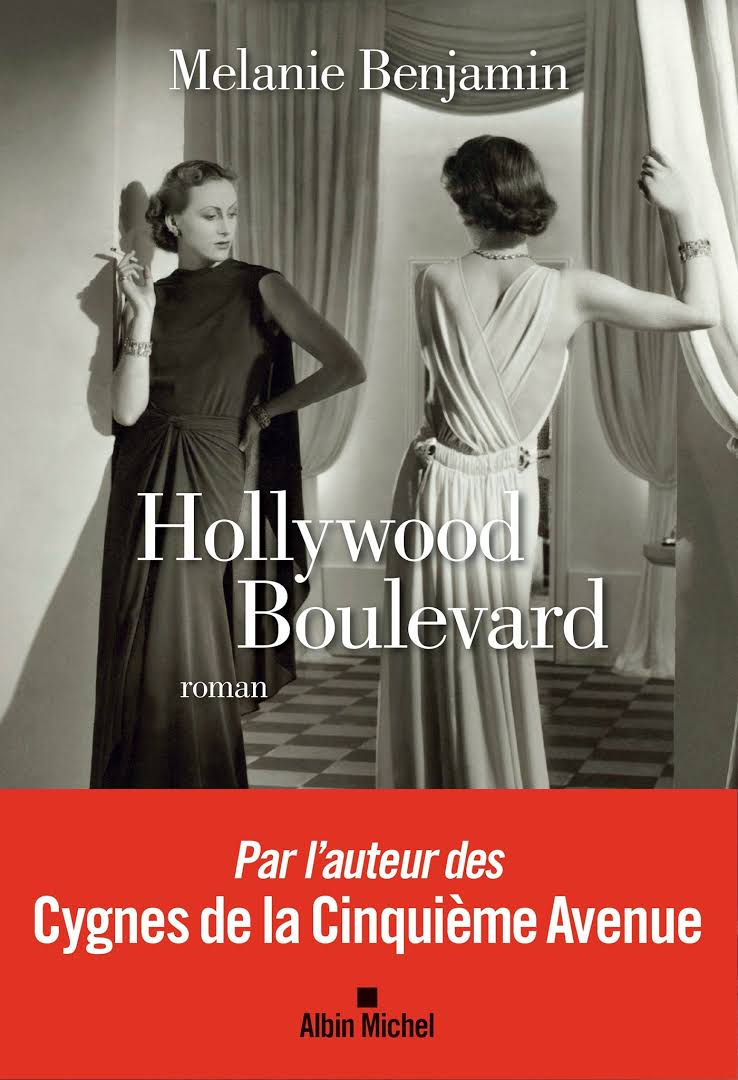 """Résultat de recherche d'images pour """"hollywood boulevard"""""""