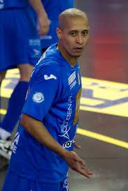 Humberto Honorio