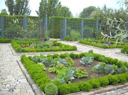herb garden design garden design ideas