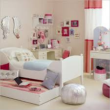 apartment bedroom apartment amazing decorating girls bedroom
