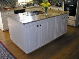 Kitchen Cabinet Cornice by Kitchen Cabinet Islands Home Decoration Ideas