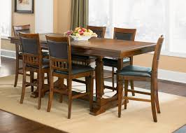 Oval Dining Room Tables Dining Room Ikea Dining Room Tables Home Interior Design