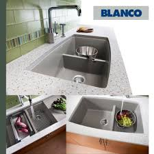 beautiful blanco master gourmet kitchen faucet with faucets