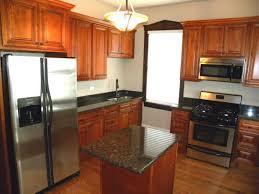 10 X 10 Kitchen Design 10x10 Kitchen Designs Home Decoration Ideas