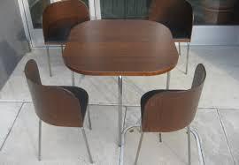 target kitchen tables cheap kitchen tables picturesque pub table