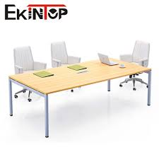 modern conference room table conference room furniture conference room furniture suppliers and