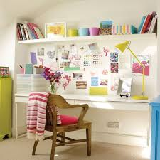home office simple home interior wall design inspirational home