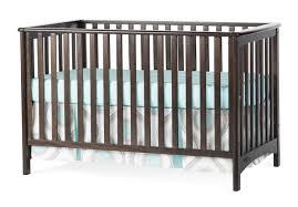 White Convertable Crib by Child Craft London 3 In 1 Convertible Crib Walmart Canada