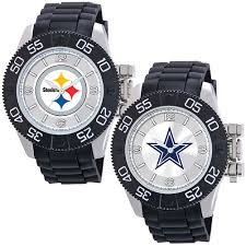 nfl watch choose team great gifts for football fans