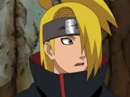 Imagens de Naruto  Images?q=tbn:ANd9GcQqgVVtTIYtZ92w1CZt8L0XtxhDx_3qWkAsoyBhMtYgXugdwU4dMA
