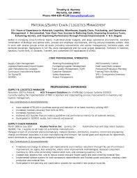 Sample Resume Objectives When Changing Careers by Internship Resume Samples Resume For Internship Cv For Sample