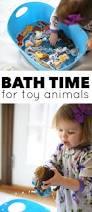 best 25 toddler bath toys ideas on pinterest bath toys for