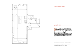 Empire State Building Floor Plans 210 Farmington Avenue In Hartford Ct Pmc Property Group Apartments