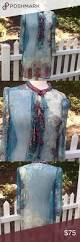 Clothes Like Johnny Was Johnnywas Silk 4 Love And Liberty Tunic