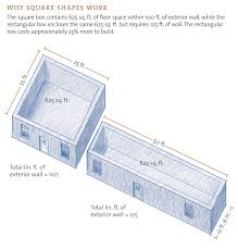 Centex Home Floor Plans by Optimum Value Engineering Buildipedia