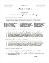 Google Resume Examples by Free Resumes Templates Google Resume Template Free Use Google