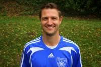 Philipp Szabo - Spielerprofil - FuPa - das Fußballportal - philipp-szabo-107252